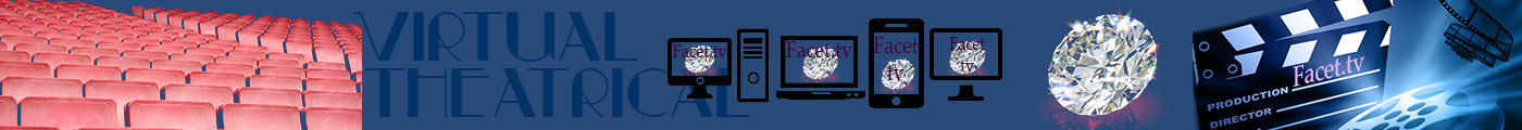 Facet TV Header